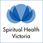 Enhancing Quality & Safety: Spiritual care in health Conference - 1-2 June 2017