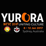 Yuróra  - a festival of culture and spirit