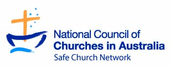 Safe Church Network Logo small