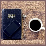 bible.coffee