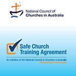 Our Works – Safe Church Program