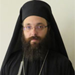 Serbian Orthodox Church – Bishop elect of the Metropolitanate of Australia and NewZealand