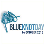 Blue Knot Day