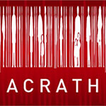 ACRATH – campaign against human trafficking