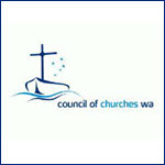 Council of Churches of Western Australia