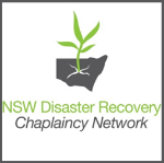 Disaster Recovery logo bdrx150