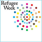 refugee week 150x