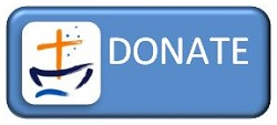 NCCA donate buttonx250