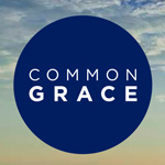 commongrace 150